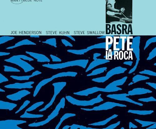 Pete-La-Roca-Basra