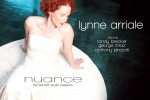 lynne-arriale-nuance-plyta-tp_4018108392188140161f-600x415