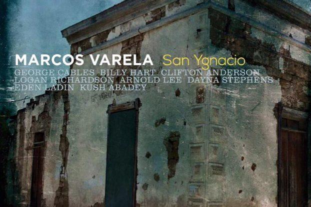 Marcos-Varela-San-Ygnacio-lb