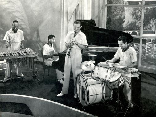 benny-goodman-quartet-hollywood-hotel-1937-1