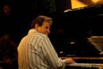 Bruce Barth quartet. con Perico Sambeat. Club Jimmy Glass Valencia. 31-Mayo-2011