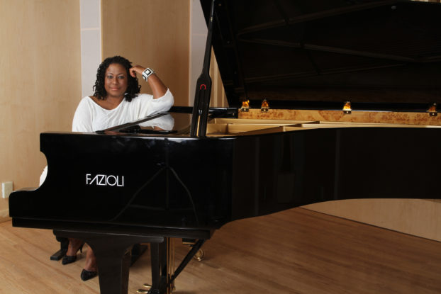 Geri-Allen-1-by-Dean-C.-Jones
