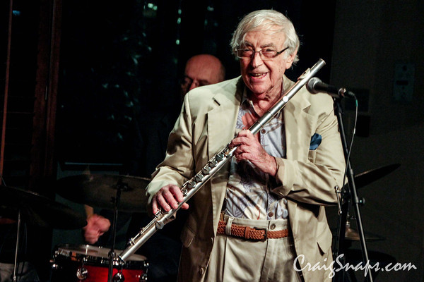 billy campbell trombone